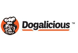 dogalicious