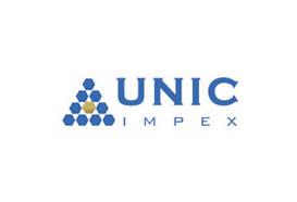Unic Impex