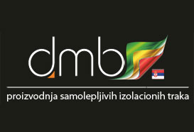 Dmb Tape