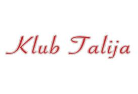 Klub Talija