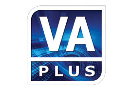TV  VA plus